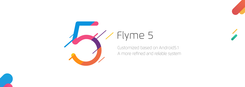 MT6582]Flyme OS 5 1 10 28R For Micromax A106[Kernel 3 10 54]